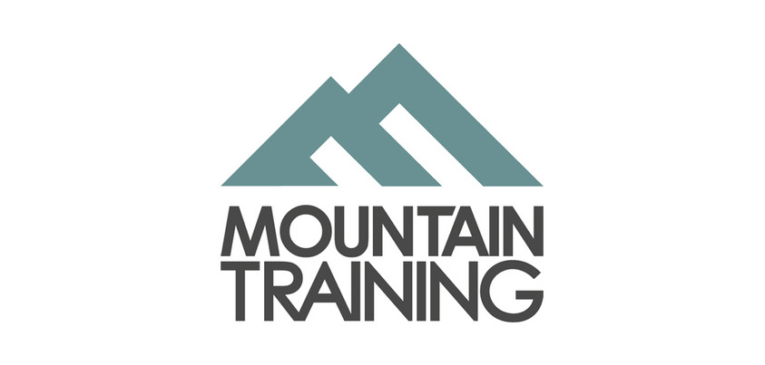 Hill and Mountain Skills Courses