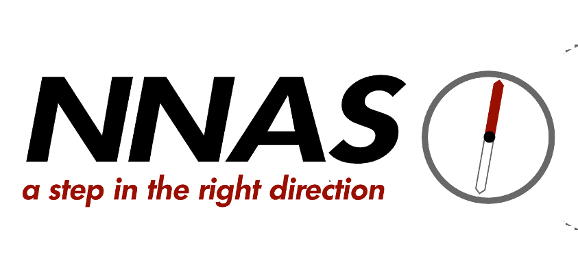 National Navigation Award Scheme